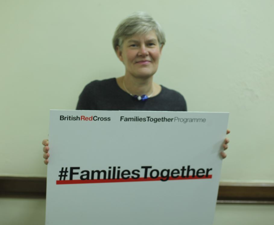 families_together_programme_Kate_Green.JPG
