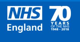 NHS_England_70_logo.JPG