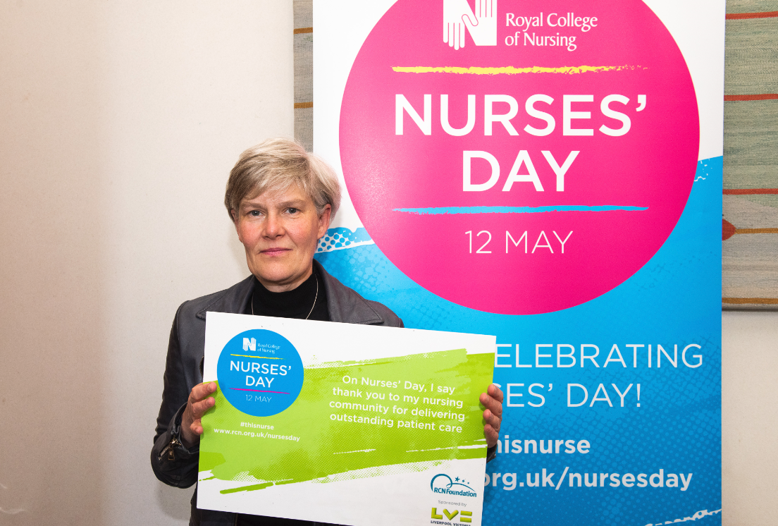 nurses_day_2018.PNG
