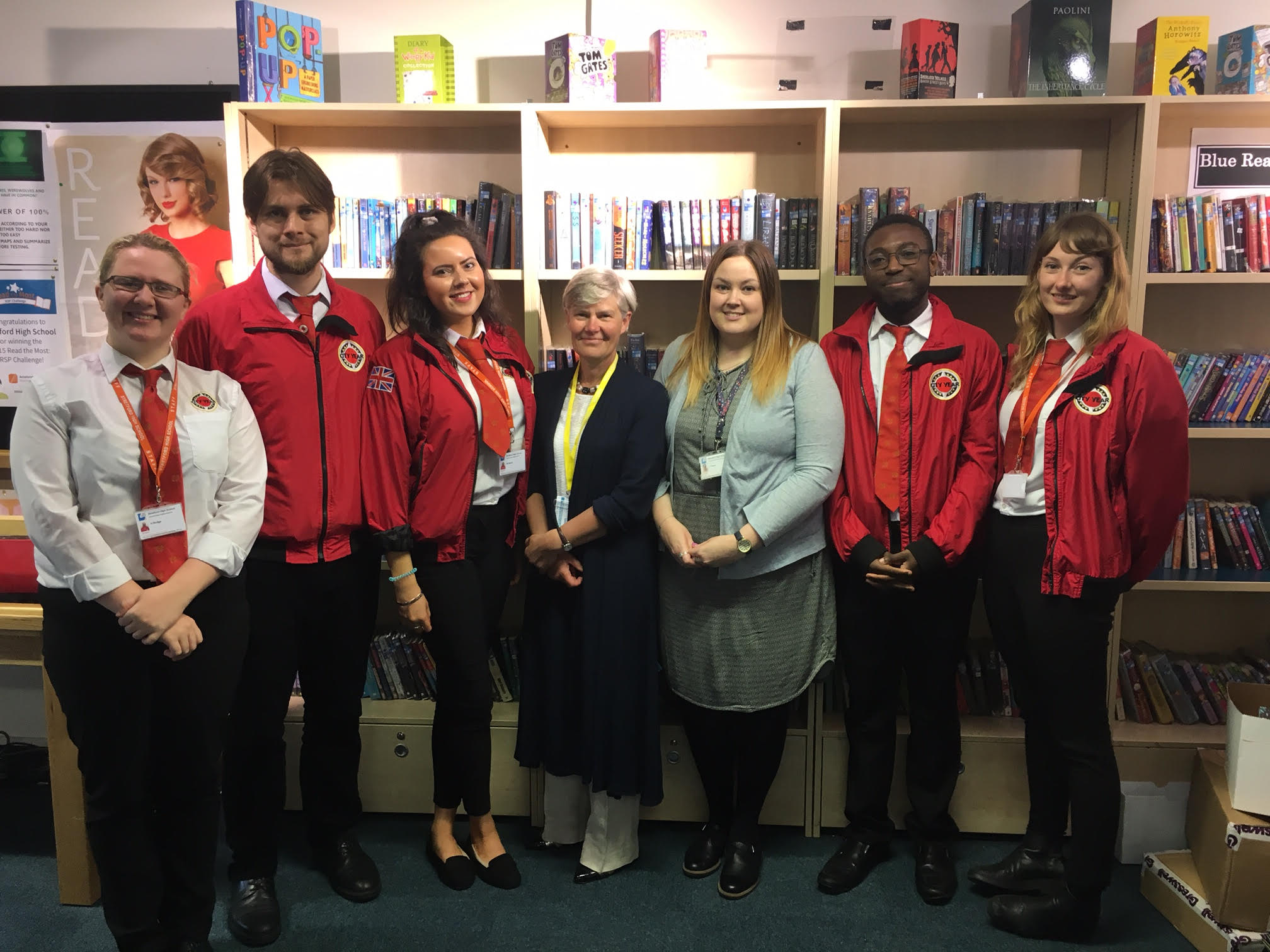 stretford_high_visit_with_city_year_uk.jpg