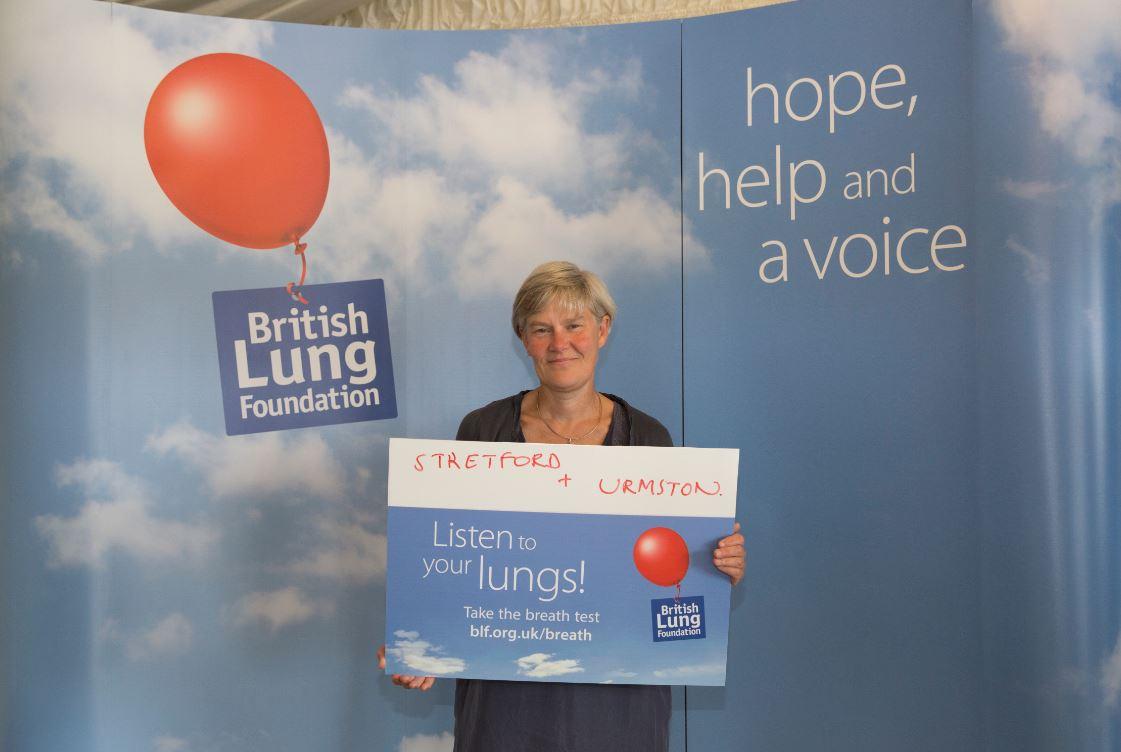 British_Lung_Foundation_Listen_to_Your_Lungs.JPG