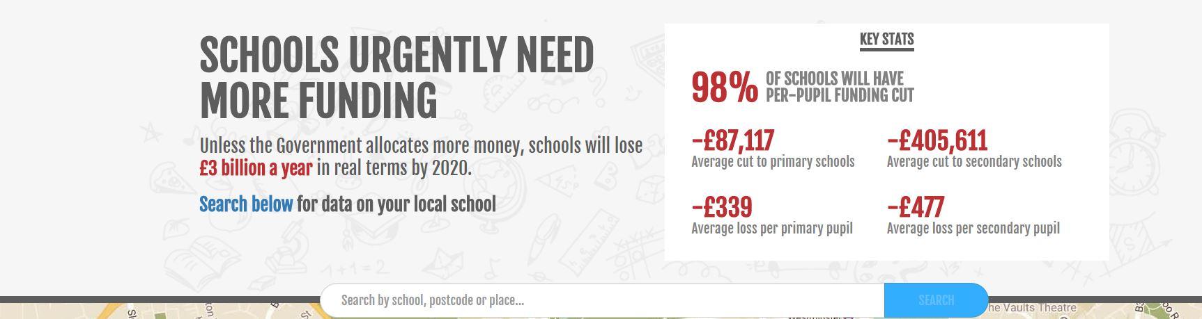schoolfunding.JPG