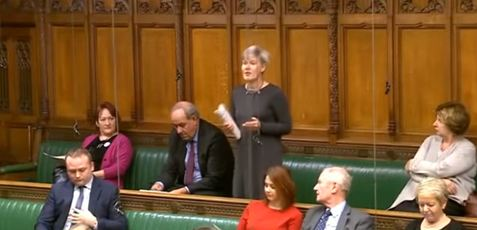chamber_asking_about_flixton.JPG