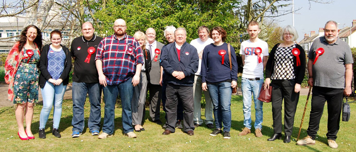 Clacton_Labour_Party_Executive_Committee_700.jpg