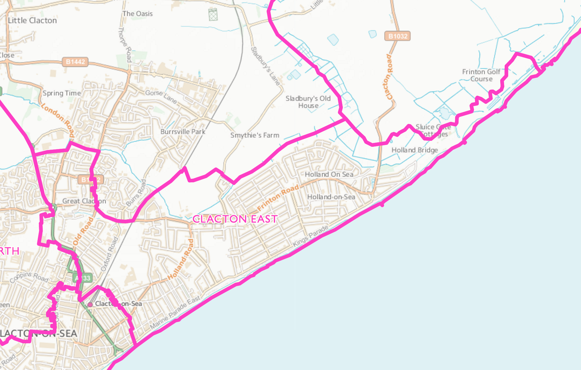 Clacton_East_Division.png
