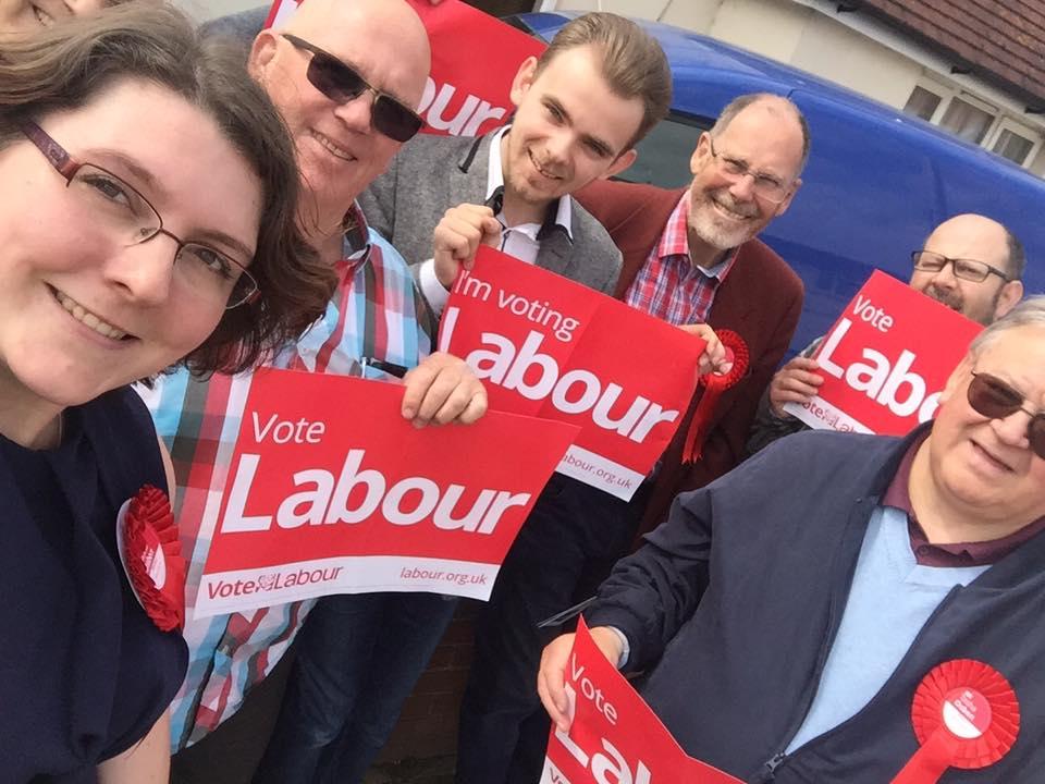Tasha_Osben_Labour_Candidate_Clacton_.jpg