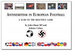 Antisemitism in European Football