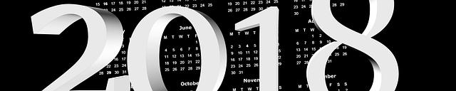 calendar-2925958_640.png