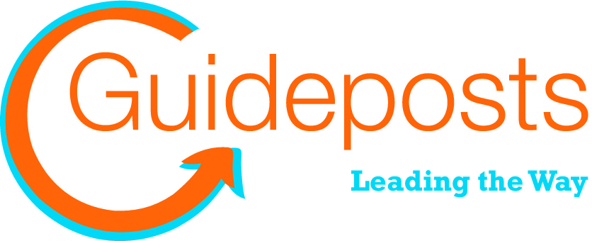 Guideposts-Trust-2012-Logo.jpg