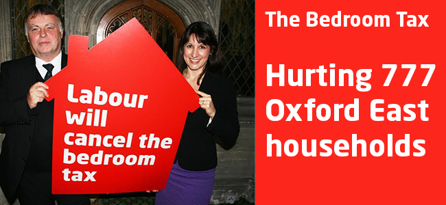 Bedroom_Tax_10.jpg