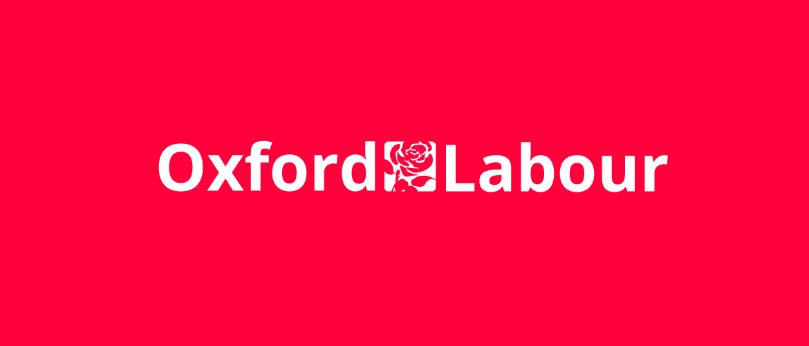 Oxford_Labour_image.png