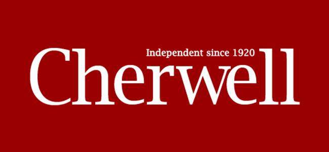 CHERWELL_2013.jpg