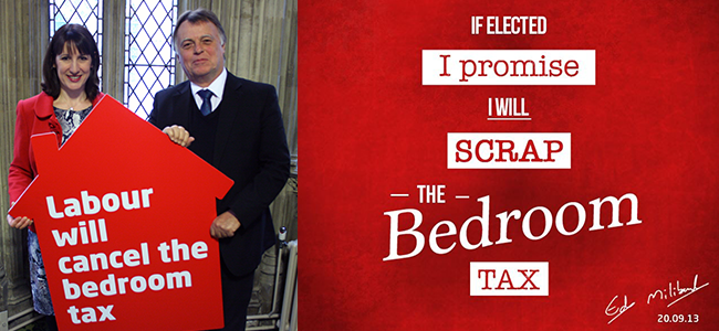 Bedroom-Tax.png