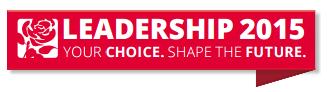leadership2015.png