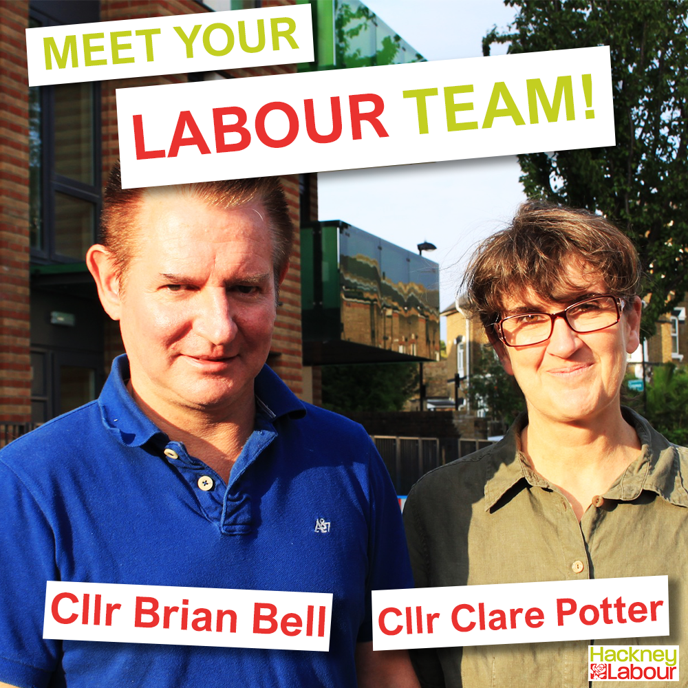 Meet_the_candidates_-_Brownswood.png