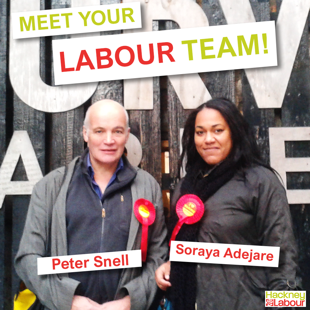 Meet_the_candidates_-_Dalston.png