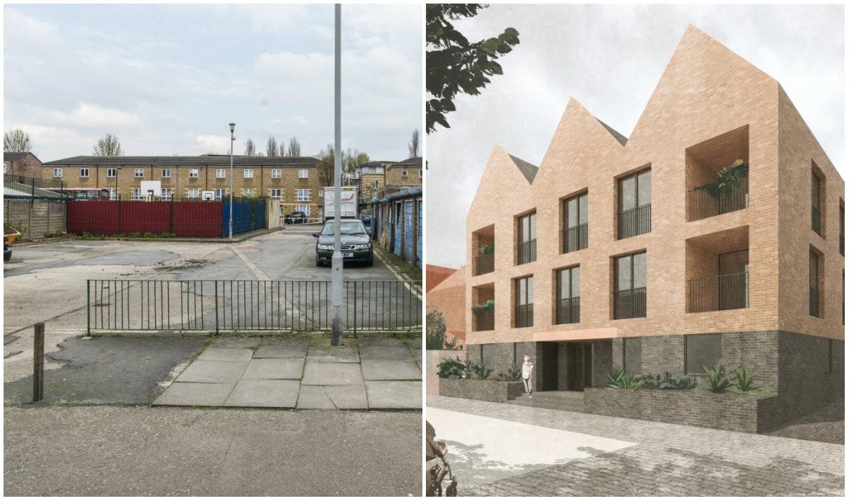 hackney_housing_article_image_one.jpg