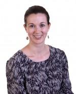 Councillor_Rebecca_Rennison.jpg