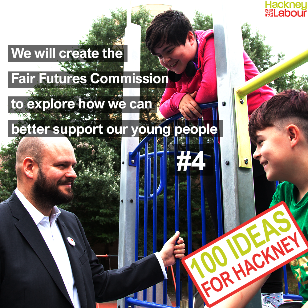 100_Ideas_for_Hackney_-__4_Young_People.png