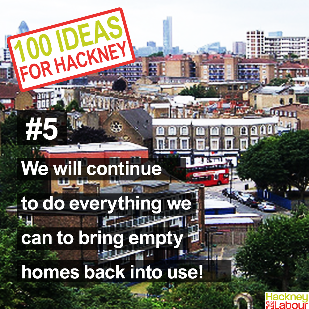 100_Ideas_for_Hackney_-__5_Houses.png