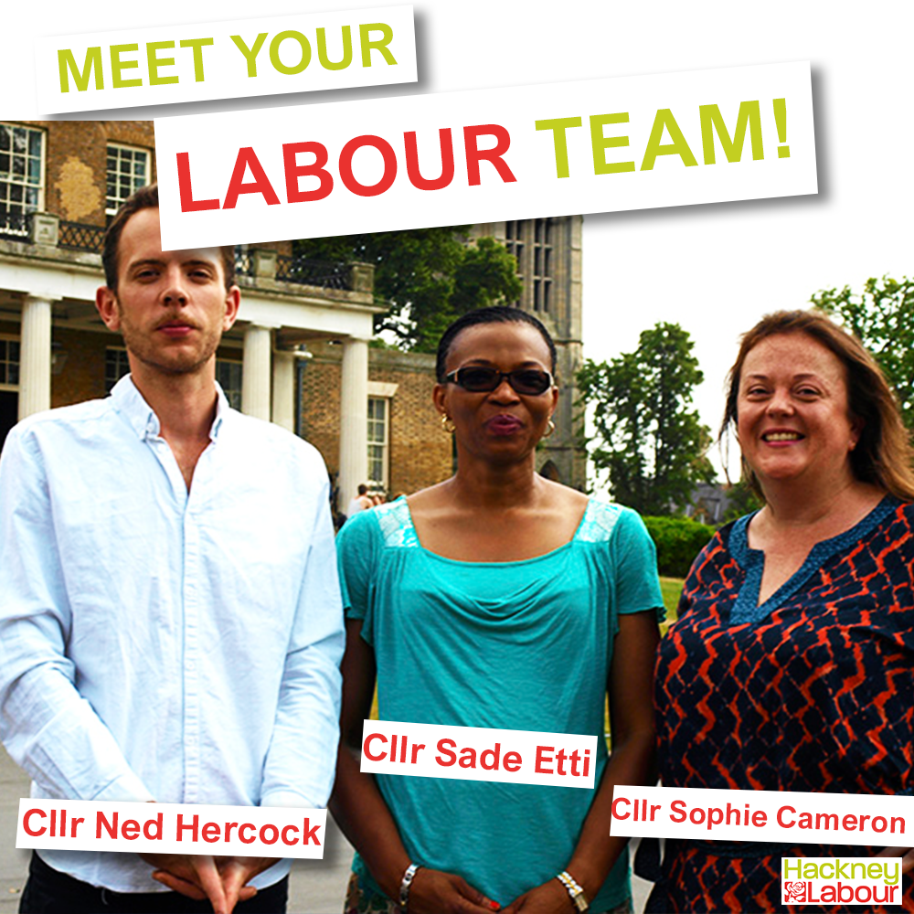 Meet_the_candidates_-_Clissold.png
