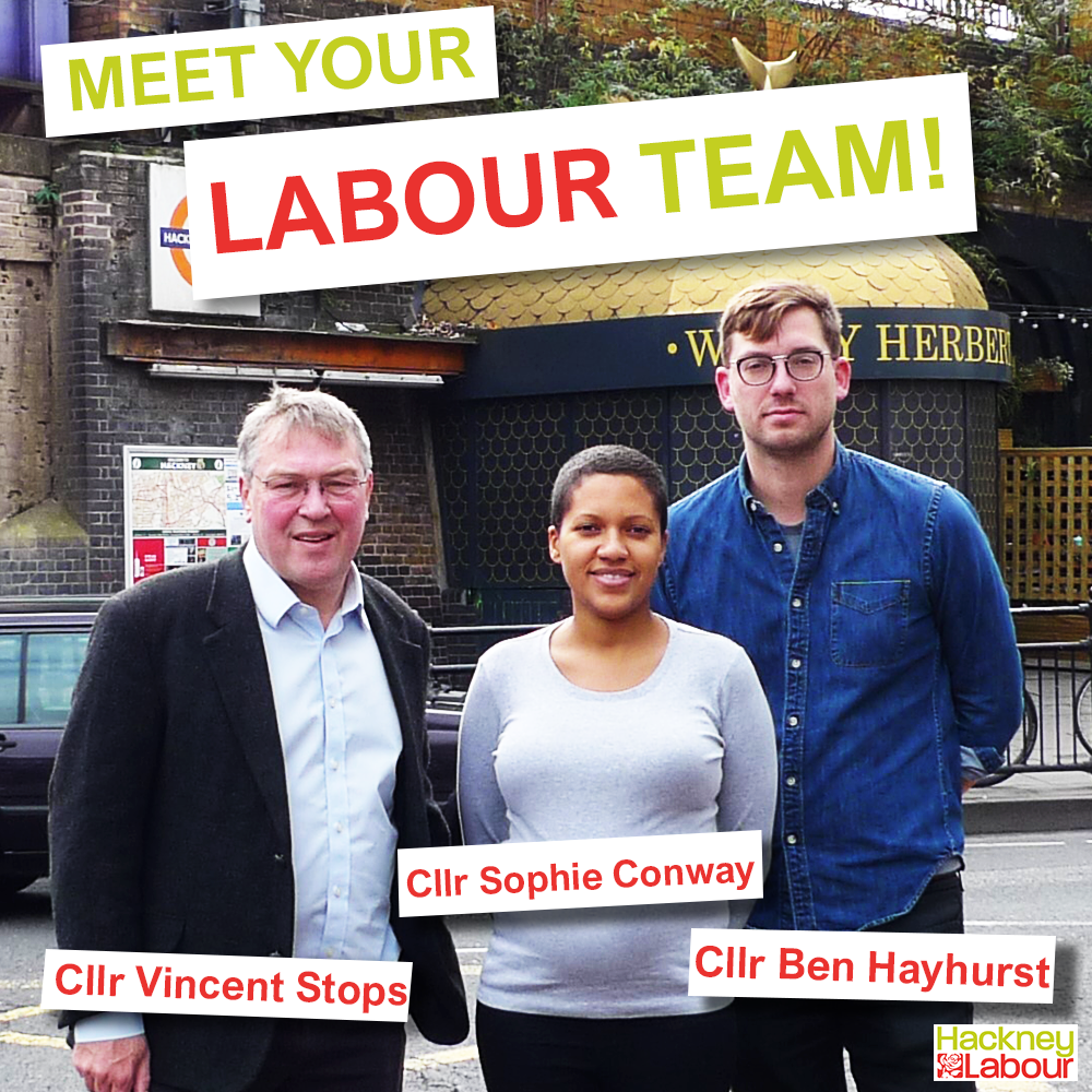 Meet_the_candidates_-_Hackney_Central.png