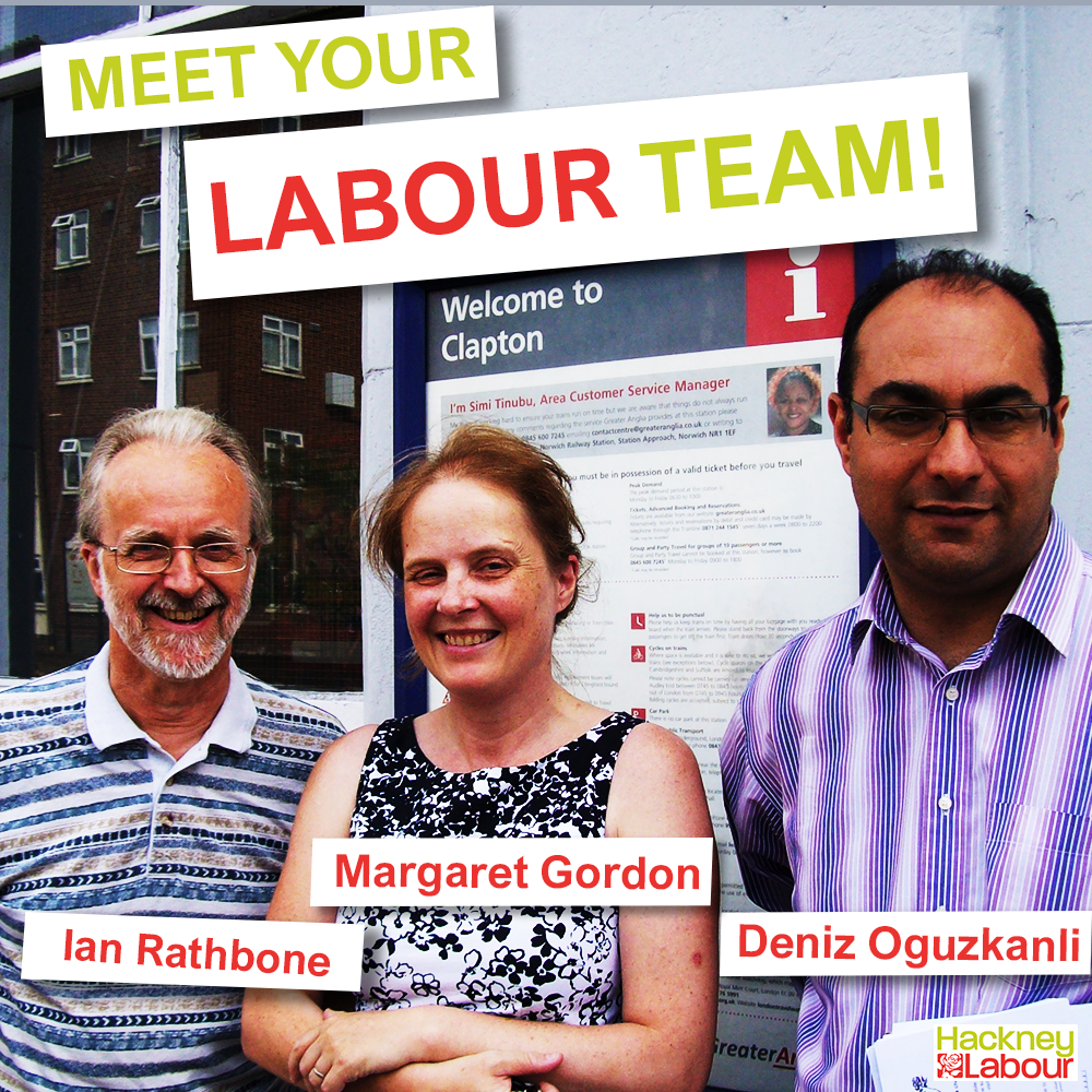 Meet_the_candidates_-_Lea_Bridge.png