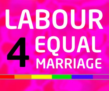 Labour_4_Equal_Marriage.jpg