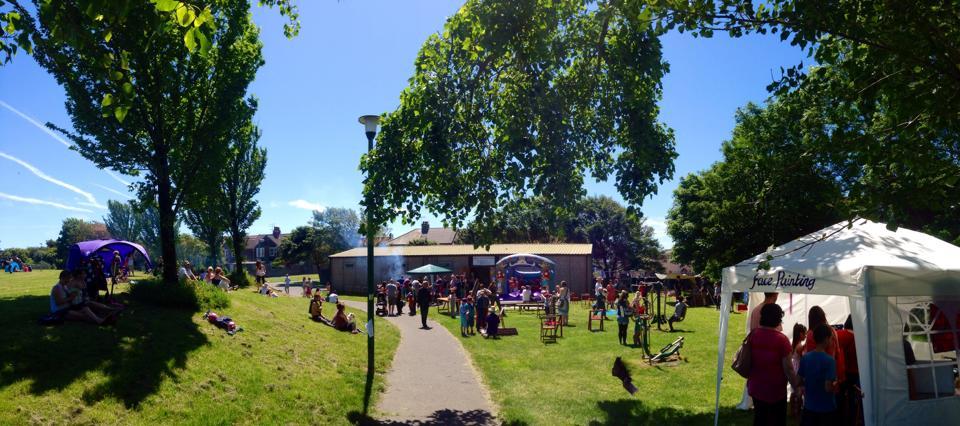 Vale_park_festival.jpg