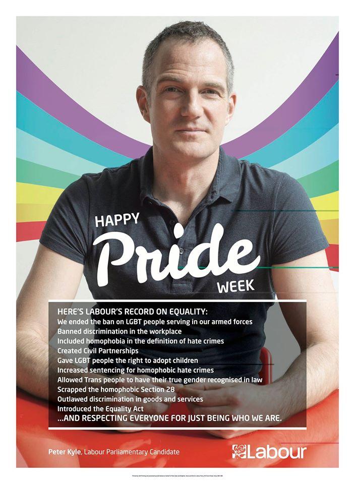 Pride_poster_PK.jpg