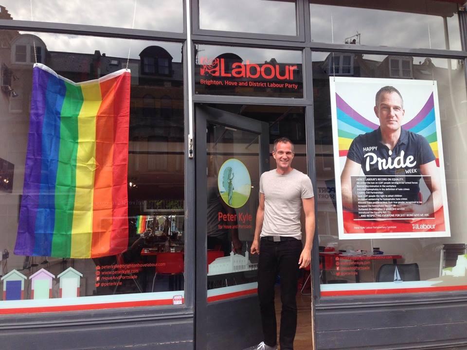 Pride_shopfront_PK.jpg