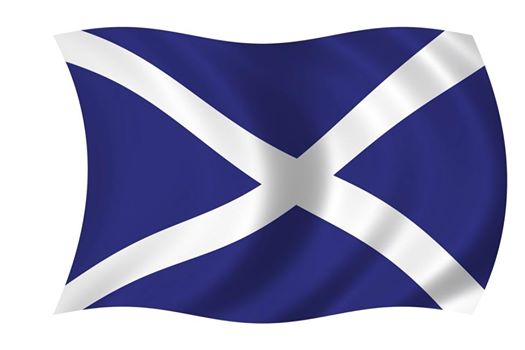 Scottish_flag.jpg