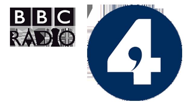 bbc_radio4_lw.png