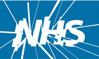 NHS_shattered.jpg