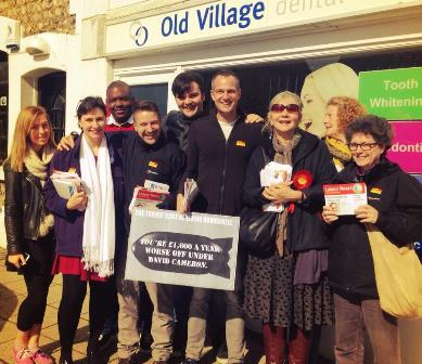 Campaigning_South_Portslade_resized.jpg