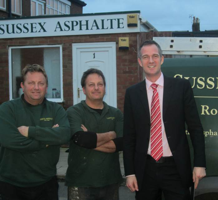 PK_visit_Sussex_Asphelt4.jpg