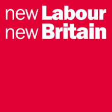 New_Labour_new_Britain_logo.png