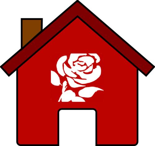 Labour_housing_logo.png