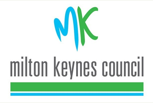 MK_Council_Logo.jpg