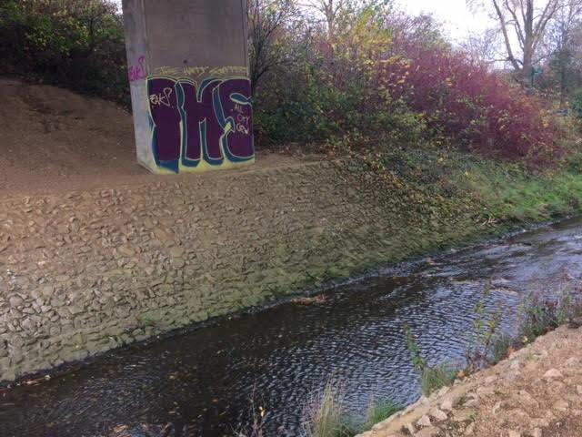 The_grafitti_underneath_the_bridge.jpg
