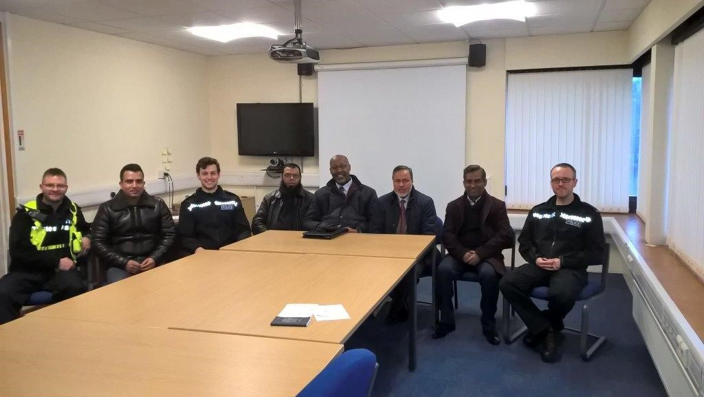 Cllr_Khan_with_Police_and_Community_Leaders.jpg