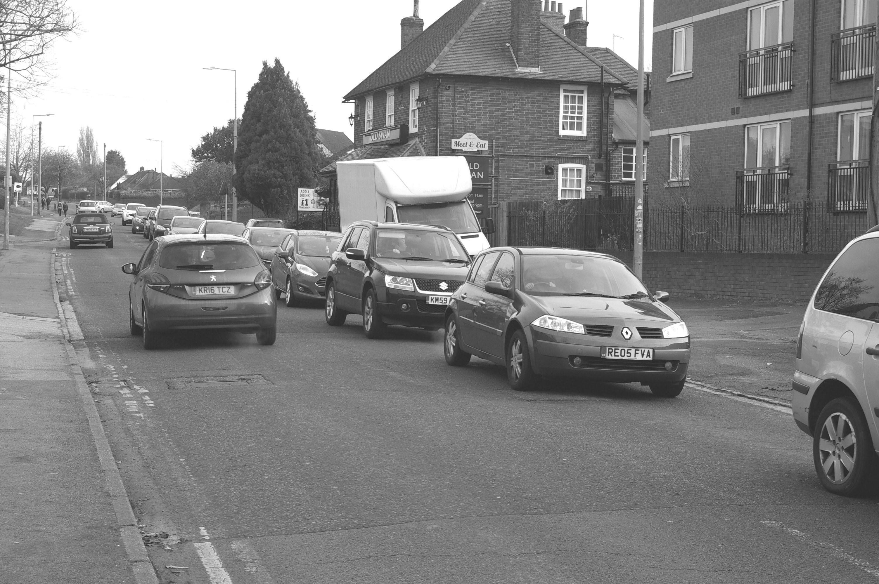 Buckingham_road.jpg