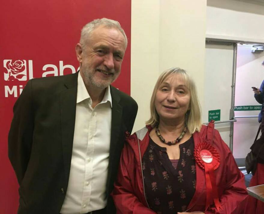 Mr_Corbyn_with_Hannah_Minns.jpg