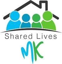 Shared_Lives_logo.jpg