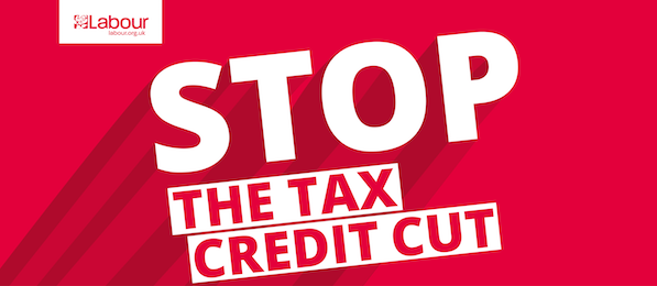 stop-tax-credit-cuts.png