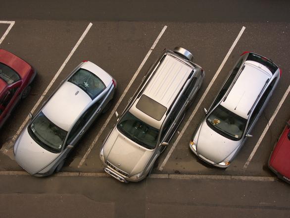 1000-CMK-Car-Parking-Spaces.jpg