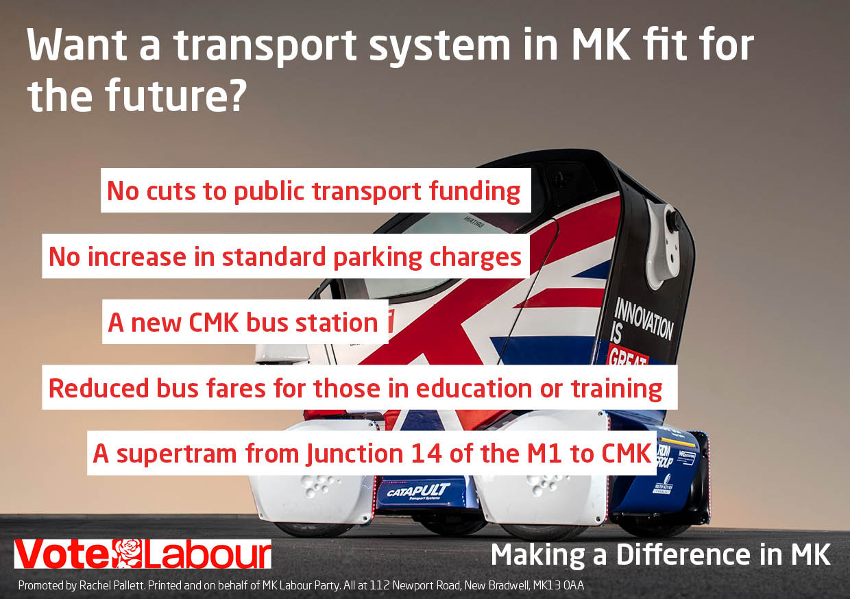 MK_Labour_Transport.jpg