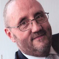 David Lewis: Bradwell