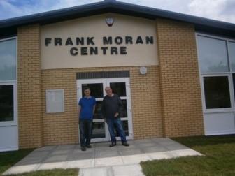 frank_moran_centre.jpg