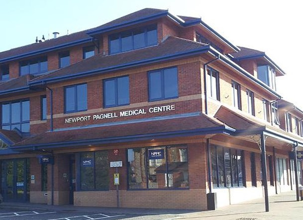 NP_medical_centre.jpg